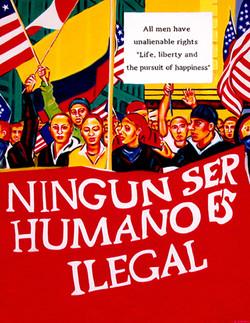 """""""Illegal"""""""