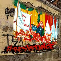 """Resistance"""