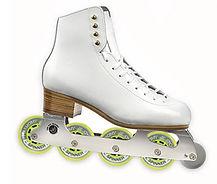 pic skate