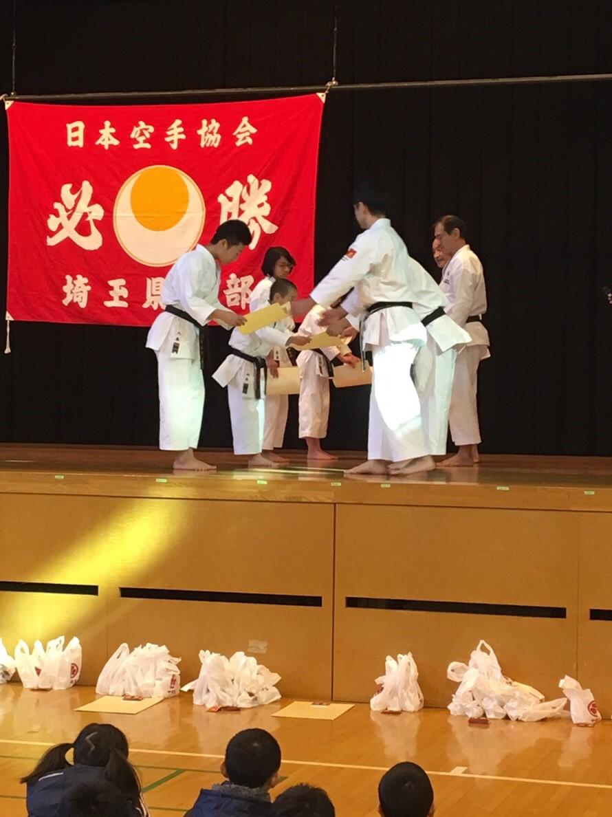 4連覇を祝う会_1382