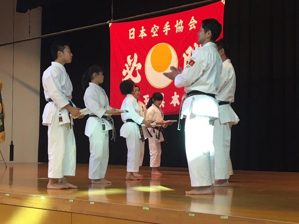 4連覇を祝う会_1387
