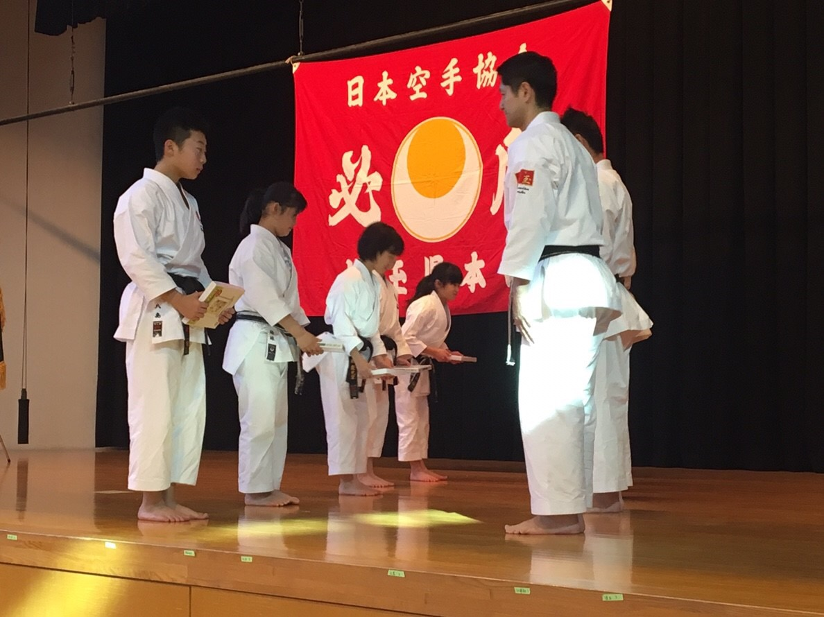 4連覇を祝う会_1386