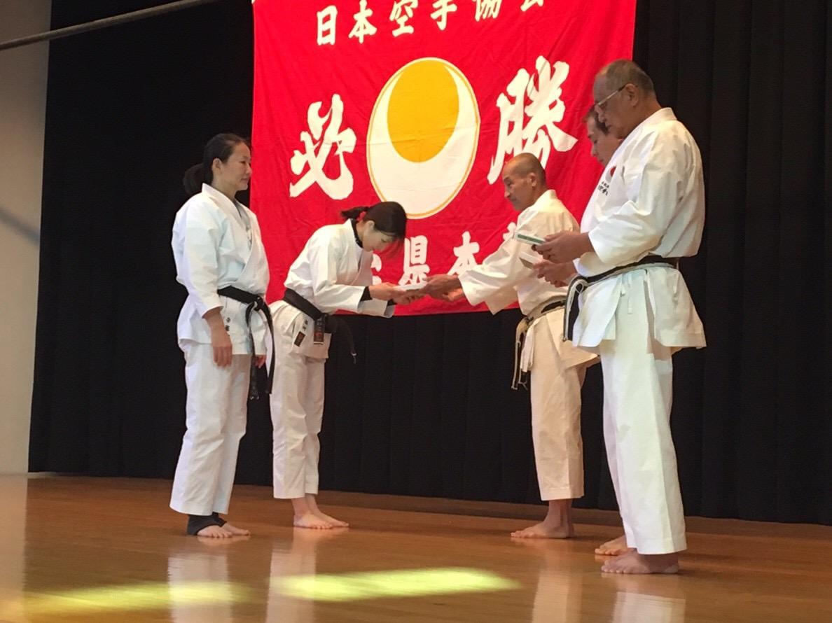 4連覇を祝う会_1390