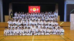 4連覇を祝う会_1376