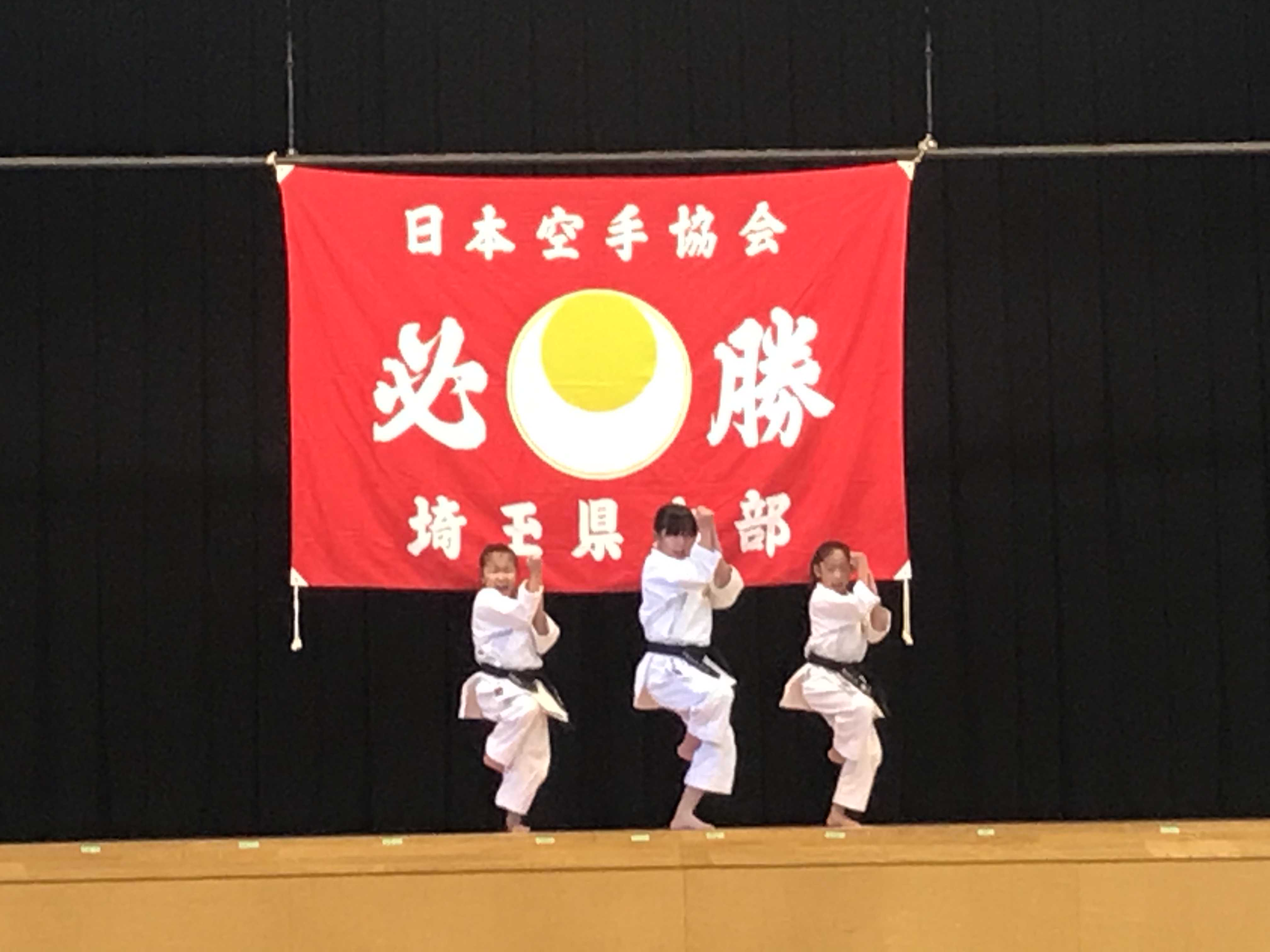 4連覇を祝う会_1367