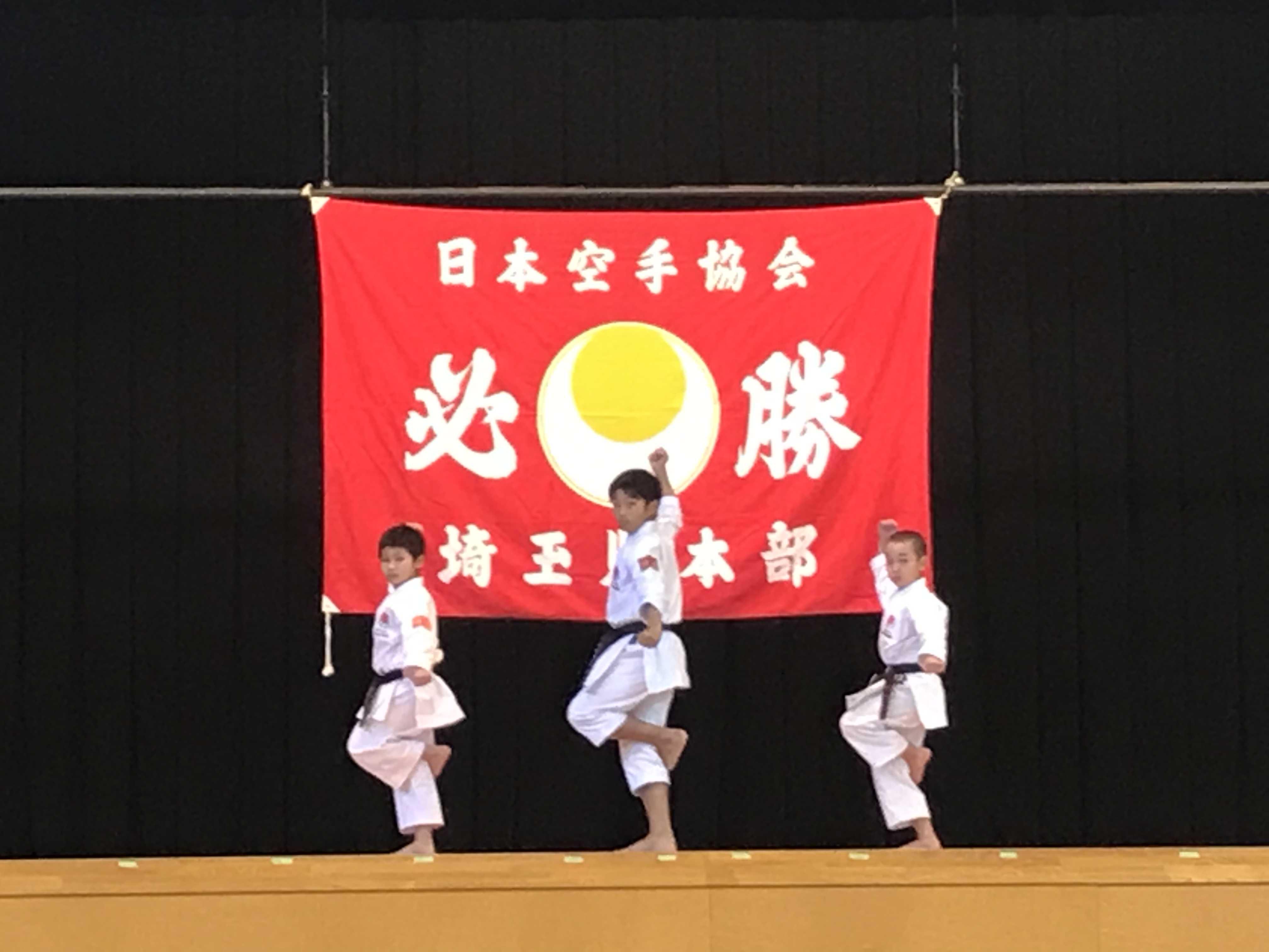 4連覇を祝う会_1371