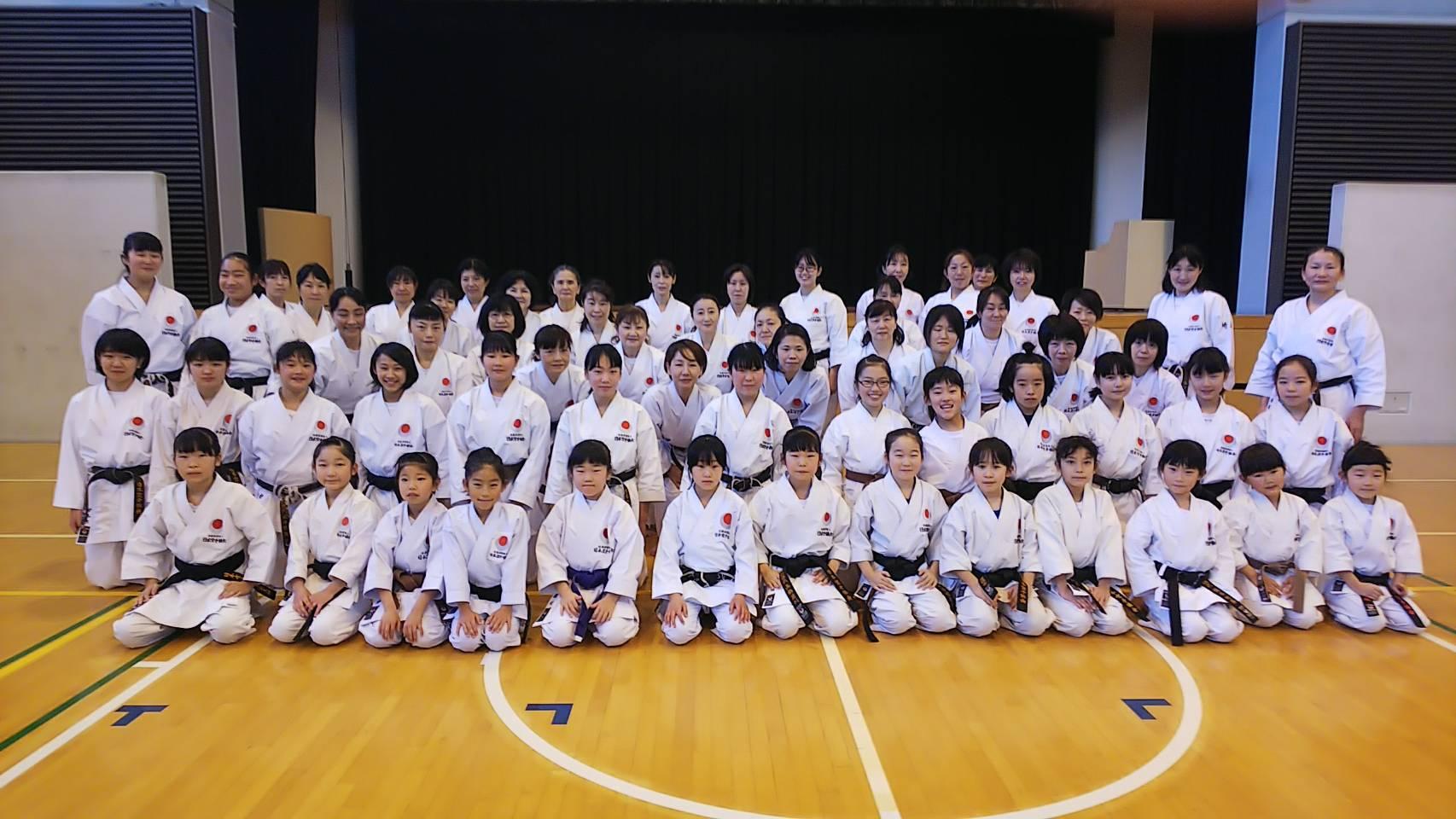 女子練習会_1378