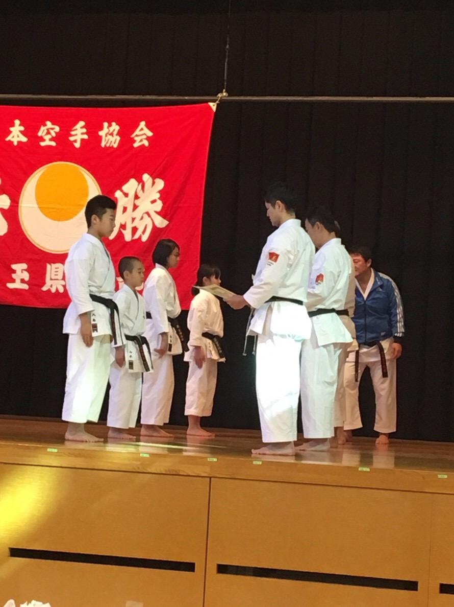 4連覇を祝う会_1381