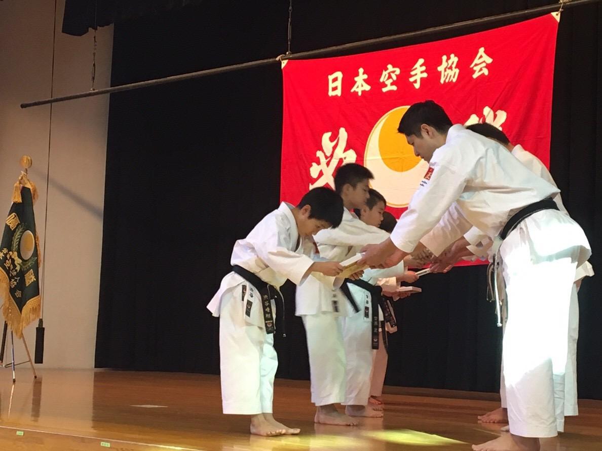 4連覇を祝う会_1385