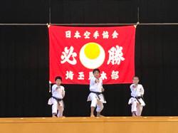 4連覇を祝う会_1373