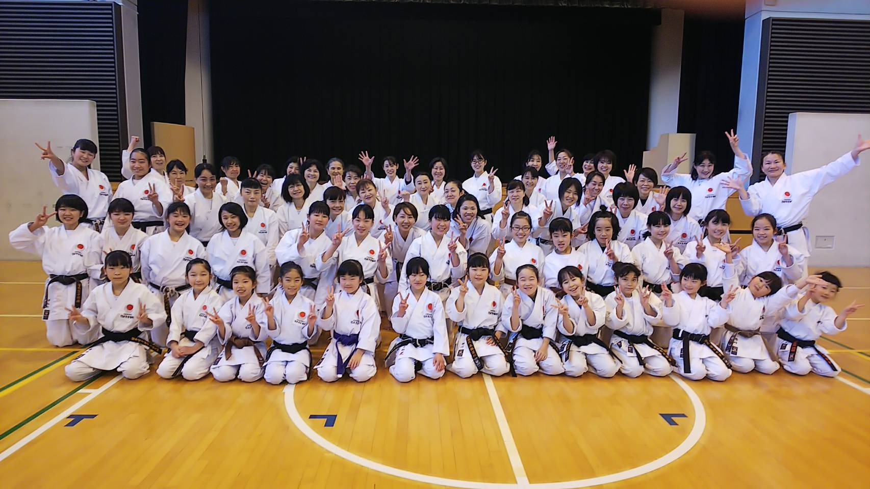 女子練習会_1380