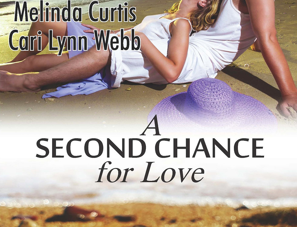 A Second Chance for Love