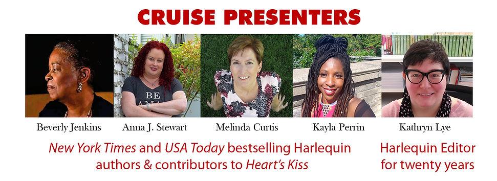 Cruise Presenters 2019 Banner 1.jpg
