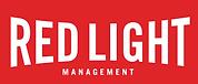 rlm-logo.png
