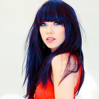 Carly-Rae-Jepsen1.jpg