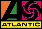 1200px-Atlantic_Records_box_logo_(colore