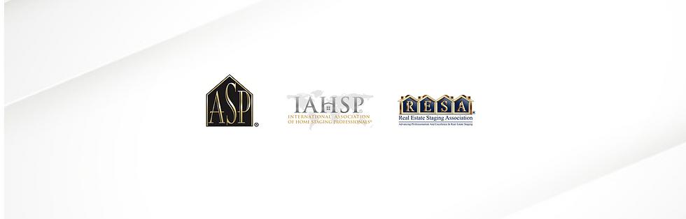 Realm_Membership logos.png