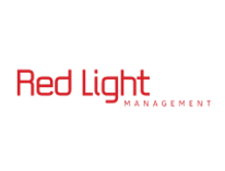 Red Light Management