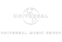 universal-music-group-4fe24a43ae700.png