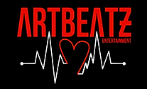 ArtBeatz Entertainment