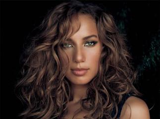 Leona+Lewis.jpg