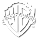 Warner Chappell Music