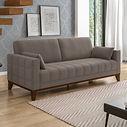 sofá Bonito