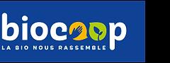 logo biocoop nouveau.png