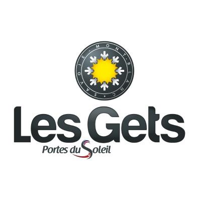 Les Gêts