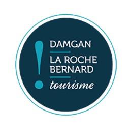 Damgan - La Roche-Bernard Tourisme