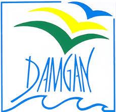 Commune de Damgan