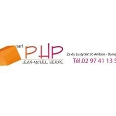 SARL PHP