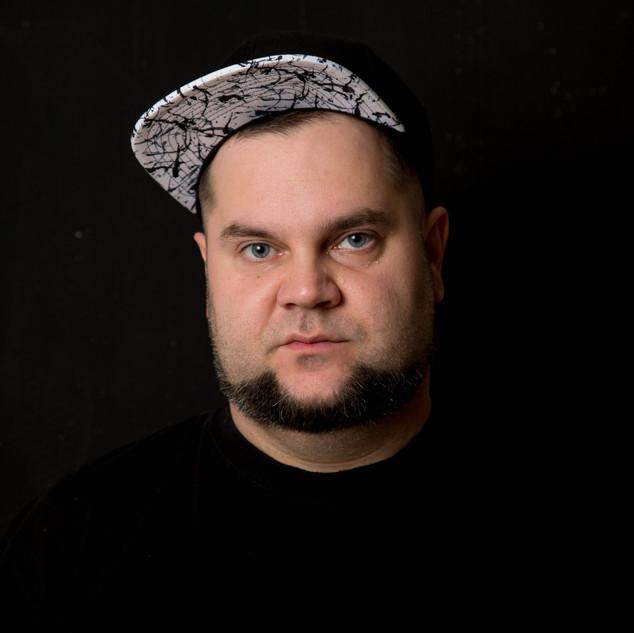 DJ Max Power