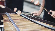 十一個與音樂治療有關的小知識 (下)