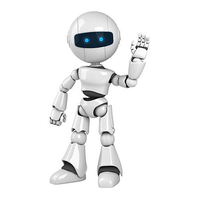RPA Robot.jpg