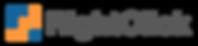 RightClick-Logo-transp.png