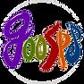 goospe_logo_edited.png