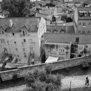 Lisboa23-.jpg