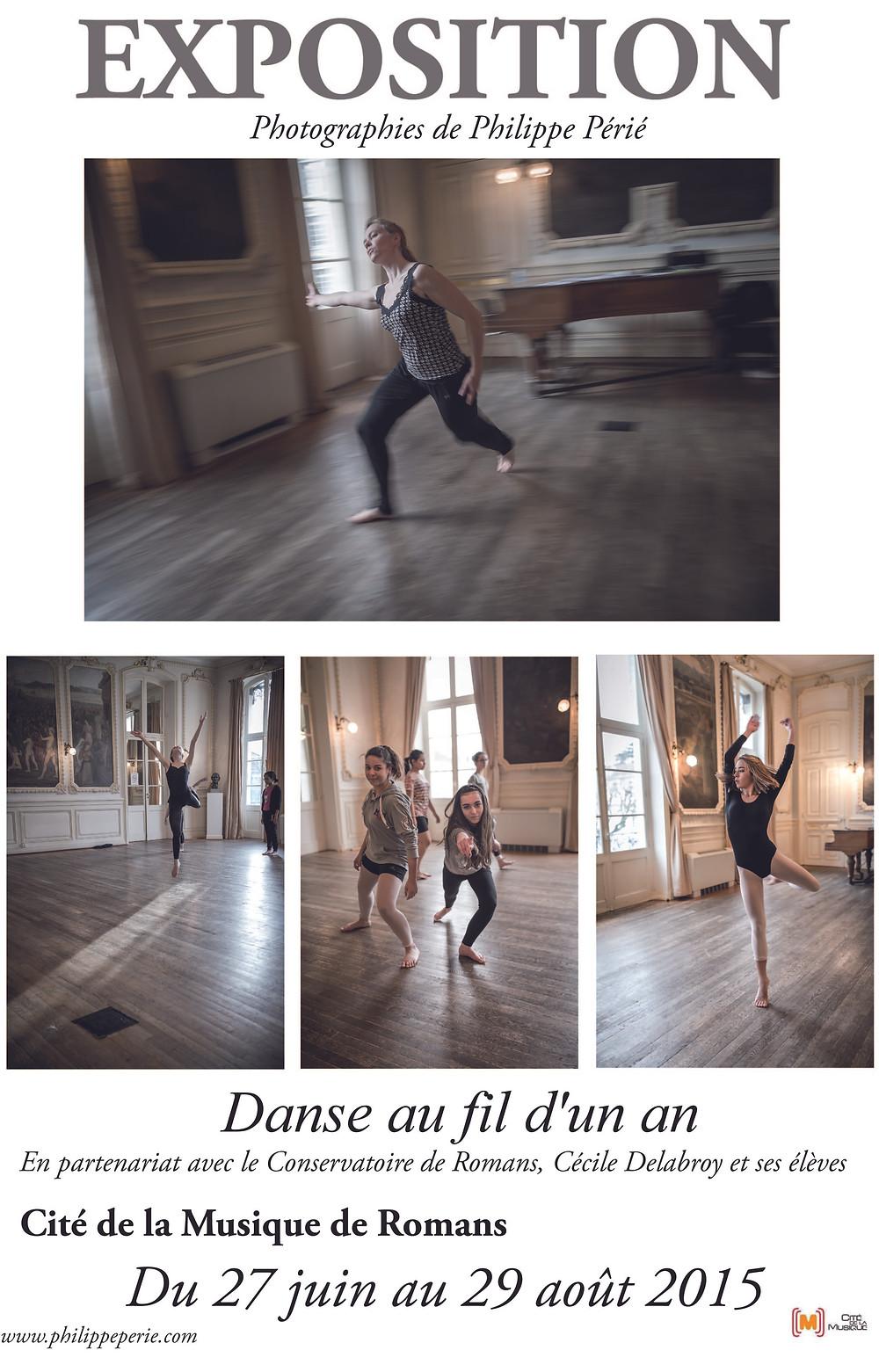 Affiche expo Danse 2015 fb.jpg