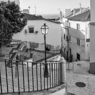 Lisboa-.jpg