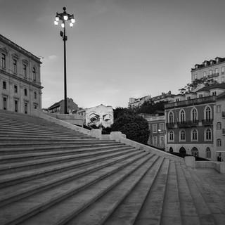 Lisboa16-2.jpg
