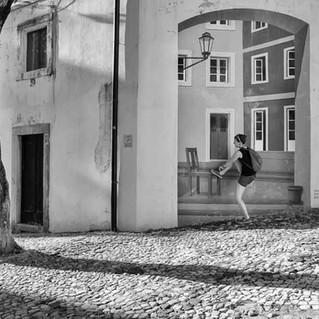 Lisboa03-.jpg