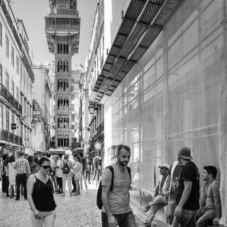 Lisboa02-.jpg