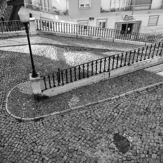 Lisboa14-.jpg