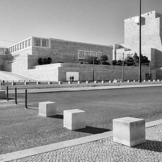 Lisboa06-.jpg