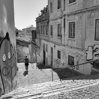 Lisboa13-.jpg
