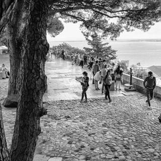 Lisboa25-.jpg