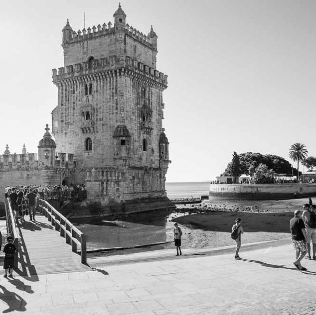 Lisboa07-01206.jpg