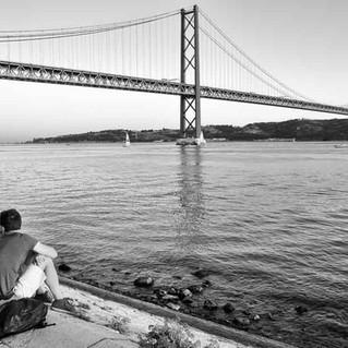 Lisboa09-.jpg