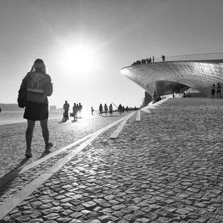 Lisboa08-.jpg